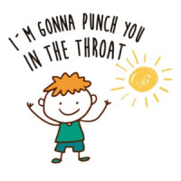 im-gonna-punch-you-in-the-throat--funny-tshirt-thumbnail